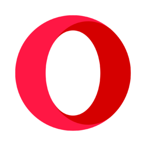یوتیوب بدون فیلترشکن