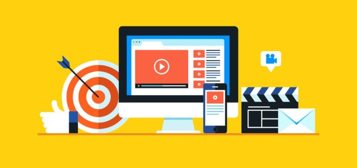 قسمت اول: تبلیغات دیجیتال چیست؟