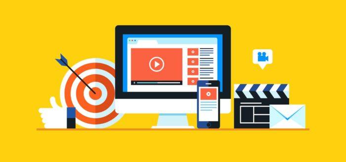 تبلیغات دیجیتال با دیدئو: تبلیغات دیجیتال چیست؟